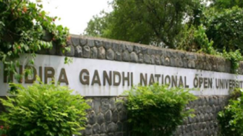 IGNOU Campus Placement, IGNOU, Indira Gandhi National Open University, Delhi, latest education news, Education,