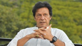 Imran Khan, Pakistan, minorities, India, Narendra Modi, PM Modi, BJP, PTI
