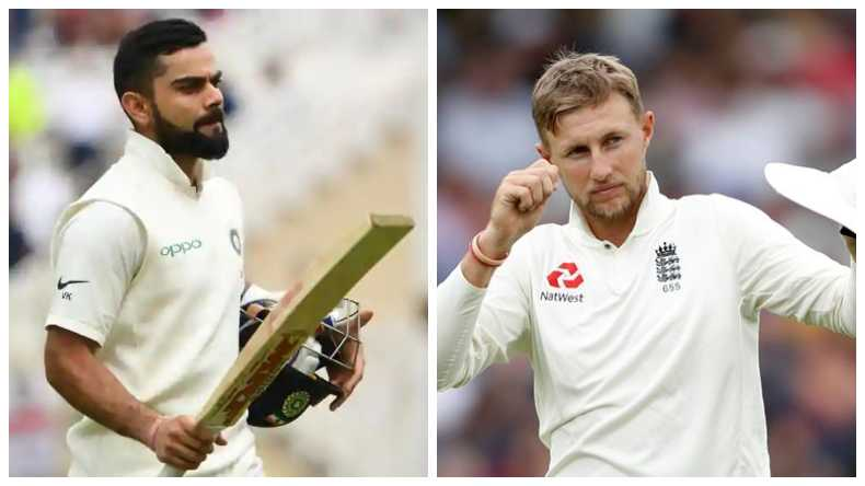 India vs England 3rd Test match Day 5 LIVE score and updates: England 311/9 at stumps, need 210  runs to win