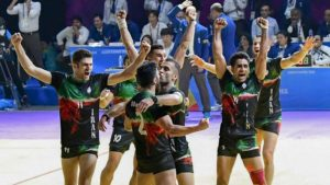 Asian Games 2018, Asian Games, Kabaddi, India women kabaddi, India men Kabaddi, medal in kabaddi, India women's kabaddi team, India medals at Asian Game