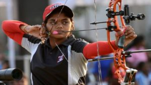 Asian Games 2018 Indonesia, Archery, Asian Games, Jyothi Surekha Vennam Jakarta Indonesia, Jyothi Surekha Vennam Asian Games 2018, Archery compound event, Asian Games 2018, Jyothi Surekha Vennam biography, Jyothi Surekha Vennam career, Asian Games 2018,Jyothi Surekha Vennam profile