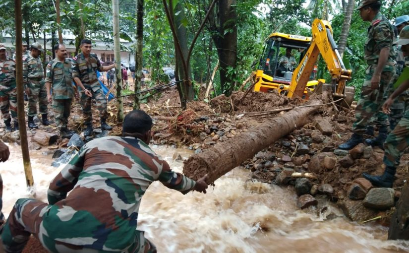 Kerala floods LIVE updates,Kerala rains LIVE updates,Kerala floods,Kerala rains,Kerala,red alert,Kochi,Rescue relief operation,national news,latest news,disaster news,climate news