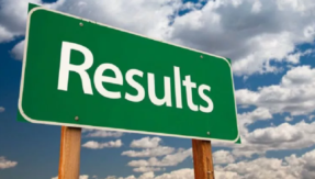 Maharashtra MSBSHSE SSC supplementary results 2018 to be out today, check how to download @ mahresult.nic.in