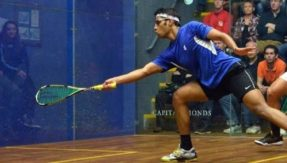 Asian Games 2018 Squash: Mahesh Mangaonkar eyes repeat of Incheon in Jakarta