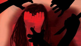 After CBSE topper, another Rewari woman gangraped in Haryana