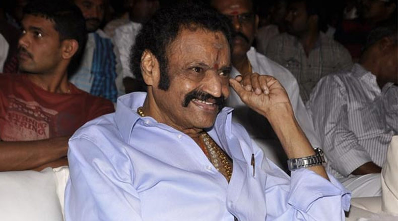 nandamuri harikrishna, nandamuri harikrishna dead, nandamuri harikrishna accident, nandamuri harikrishna car accident, nandamuri harikrishna news, india news