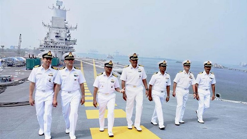 Education News, Western Chalukya Empire, Senior Secondary Recruits, Indian Navy, chilka, Artificer Apprentice, Armed-forces artificer