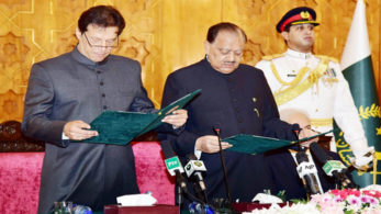 Federal Cabinet, Pakistan Federal Cabinet, Imran Khan oath ceremony,Imran Khan oath ceremony, Pakistan Prime Minister, Islamabad, world news