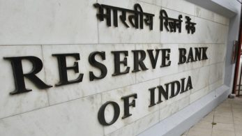 RBI annual report, rbi annual report 2017-18, demonetisation, rbi on dmeonetisation, rbi counts banned notes, RBI annual report released,