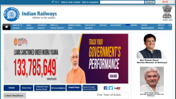 RRB Group C,D Admit Card 2018, RRB Admit Card 2018, Railway Recruitment Board Group C,D Admit Card 2018, Railway Recruitment Board, Railway Recruitment 2018, Railway Recruitment Notification 2018
