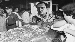 Rajiv Gandhi assassination case: Centre opposes Tamil Nadu government proposal to set free convicts