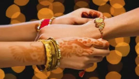 Raksha Bandhan 2018: 5 special songs that will add magic to brothers and sisters' relationship along with Rakhi