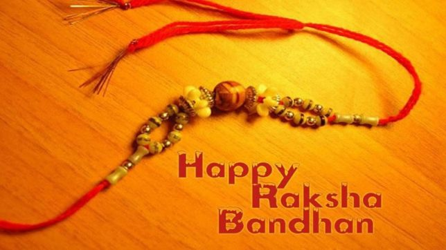 Image result for raksha bandhan 2018