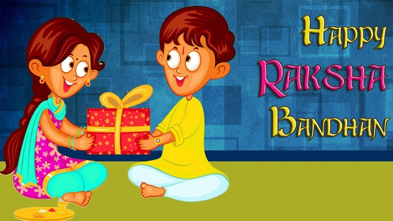 Happy Raksha Bandhan wishes and messages in Bengali for 2018, happy raksha bandhan 2018, rakshan bandhan 2018, happy rakhi, rakhi 2018, happy rakhi messages and greeting 2018, raksha bandhan messages 2018, raksha bandhan wishes 2018, raksha bandhan greeting 2018, raksha bandhan gif 2018, rakhdi messages in bengalic