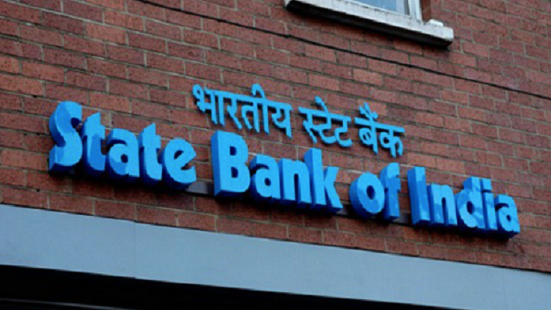 SBI PO Mains Result 2018: State Bank of India announces Probationary Officers Mains exam results @ sbi.co.in, see how to check