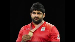 Sumit Malik, Sumit Malik Indian wrestling superstar, Asian Games 2018, Jakarta Asian Games 2018, Beijing Olympics medalist, Asian Games news, sports
