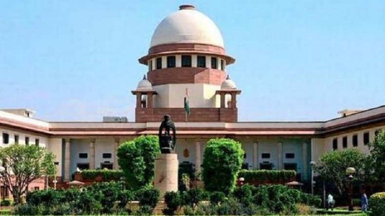 Rapes in India, Supreme court, SC on rapes, Muzaffarpur, Muzaffarpur rape case, Muzaffarpur shelter home abuse, Bihar government, Bihar news, Rape law, India news,