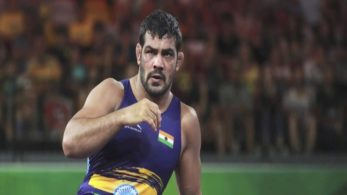 Asian Games 2018 Wrestling: Sushil Kumar ready to show class