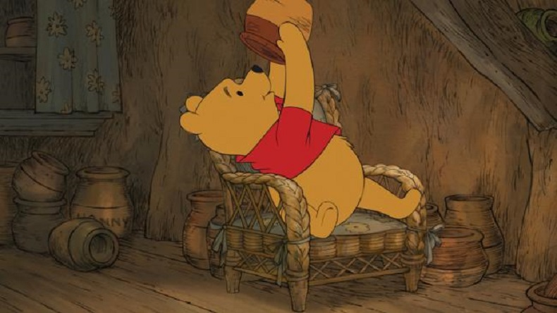 Friendship Day, International Friendship Day, Friendship Day Facts, Friendship Day Articles, Friendship's Day, winnie the pooh significance, Winnie the pooh, quotes, messages, forwards,