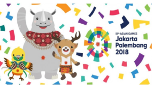 Asian Games 2018, Asian Games 2018 Indonesia, Asian Games 2018 Jakarta, Asian Games 2018 day 11 schedule, Asian Games 2018 Indonesia day 11 schedule, Asian Games, India at Asian Games, Palembang games 2018, Asian games schedule, Asian games 2018 full schedule, Asian Games 2018 dates, matches, competition, Asian Games 2018 Day 11 India schedule, Asian Games 2018 day 11 match fixtures, manika batra, boxing