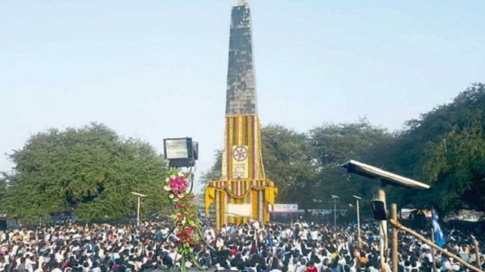 Bhima-Koregaon violence case: Supreme Court to examine evidence against rights activists today, may order SIT probe if evidence cooked up