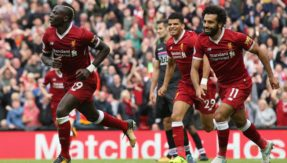 Crystal Palace vs Liverpool Live streaming, TV channel, likely lineups and preview
