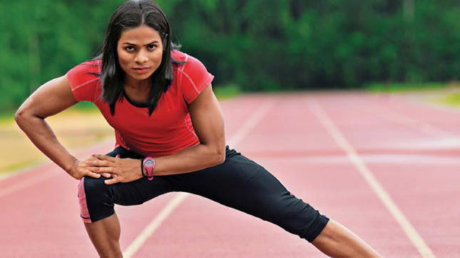 Asian Games 2018 Atheltics: Dutee Chand to bounce back from the horrors of past