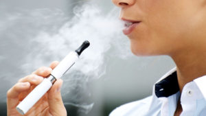 e cigarettes in india, vapes in india, electronic hookahs in india, health ministry of india, cigarettes in india, tobacco use in india, tobacco laws in india