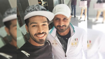 Harbhajan Singh slams Hardik Pandya for poor performance, demands removal of all-rounder's tag from his name