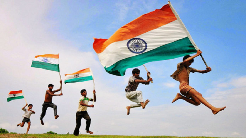 independence day,india independence day,independence day 2017,august 15 messages, wishes for independence day, greetings for independence day 2017,Independence messages in Marathi,Independence Day wallpapers in Gujarati,72nd Independence Day