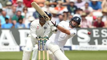 India vs England, Ind vs Eng, Ind vs Eng Day 4 live, India vs England Test match Live, India vs England Test Live Score, India vs England test live sony, india vs england live test score, IND vs ENG 3rd Test, IND vs ENG 3rd Test Day 4