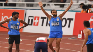 Manjit singh wins gold, Gold medal in 800-meter, Jinson Johnson bags silver in 800 meter, Asian Games 2018 Live Updates, Asian Games 2018 Day 10 LIVE updates, Asian Games 2018, Day 10 live results, Asian Games 2018 Medal Tally live, Asian games 2018 archery live, Asian games 2018 hockey results, Asian Games 2018 Jakarta, Asian Games boxing, Asian Games, Boxing results, Watch live Asian Games compound archery, athletics events in Asian Games,PV Sindhu, PV Sindhu final, Archery silver, PV Sindhu silver,
