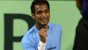 Asian games 2018, Asian games 2018 Indonesia, RamKumar Ramnathan, Asian Games 2018 tennis, Asian Games 2018 tennis RamKumar Ramnathan, Leander Paes, Divij Sharan, Rohan Bopanna, Ankita Kumar