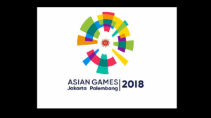 Asian Games 2018, Asian Games 2018 Indonesia, Asian Games 2018 Jakarta, Asian Games 2018 day 6 schedule, Asian Games 2018 Indonesia day 6 schedule, Asian Games, India at Asian Games, Palembang games 2018, Asian games schedule, Asian games 2018 full schedule, Asian Games 2018 dates, matches, competition, Asian Games 2018 Day 6 India schedule, Asian Games 2018 day 6 match fixtures, Dipa Karmakar, Heena Sidhu, Gaurav Solanki, Shiv Thapa