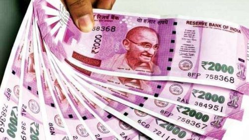 7th Pay Commission final