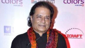 Anup Jalota Bigg Boss 12 contestant: Wiki biography, age, wife, latest photos of Anup Jalota
