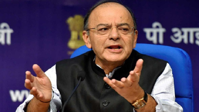 Amid rupee decline, rising fuel prices, government takes 5 measures to control current account deficit