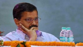 Election Commission issues notice to AAP for wrongful disclosure of contributions, mentions hawala money