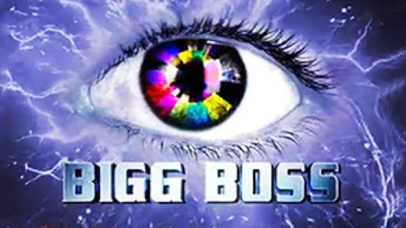Bigg Boss 12 Day 18 Episode 19 October 4 2018 LIVE written updates,Bigg Boss 12 Day 18 Episode 19 October 4 2018 written updates highlights,Salman Khan,Jasleen,Anup Jalota, Somi Khan,Sreesanth,Bigg Boss season 12,Salman Khan,Bigg Boss 12 News,Bigg Boss 12 Updates,Bigg Boss 12 contestants,Bigg Boss 12 contestants 2018,Bigg Boss 12 contestants list