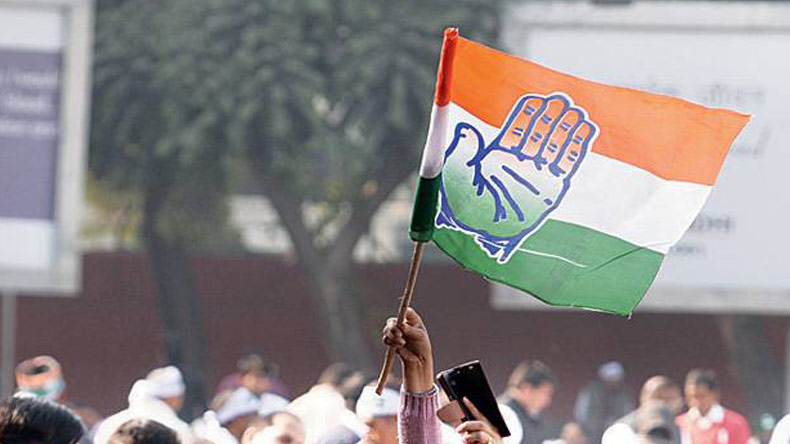 For Congress ticket in Madhya Pradesh elections, candidates must have 5,000 Twitter followers, 15,000 Facebook likes