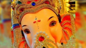 Happy Ganesh Chaturthi 2018 wishes and messages LIVE updates, Ganesh Chaturthi 2018, Happy Ganesh Chaturthi 2018, Happy Ganesh Chaturthi 2018 wishes, Ganesh Chaturthi messages, Ganesh Chaturthi photos, Ganesh Chaturthi date, Ganesh Chaturthi muhurat, Ganesh Chaturthi vidhi, Ganesh Chaturthi greetings, happy Ganesh Chaturthi, happy Ganesh Chaturthi 2018, Ganesh Chaturthi Day 2, Ganesh Chaturthi 2018 Day 2, Ganesh Chaturthi Bollywood celebs