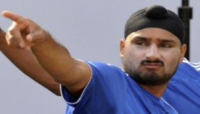 Asia Cup 2018: Harbhajan Singh decries selection bias in Indian team