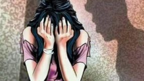 Nirbhaya rerun in Gurugram: 3-year-old minor killed after being raped, 10 cm-long wooden stick found inserted in private parts