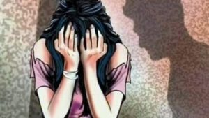 minor raped, 3 year old girl raped, rape torture death, Gurugram rape incident, crime, gurugram