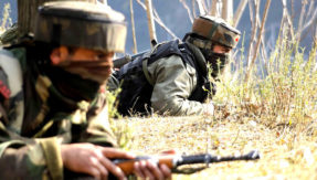 3 Jammu and Kashmir policemen kidnapped, killed by Hizbul Mujahideen terrorists