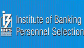 Hurry! IBPS PO MT 2018 registration process closes today, check how to submit applications @ ibps.in