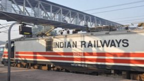 Indian Railways Recruitment 2018: Apply for Group C posts under Sports qouta by October 15, check eligibility