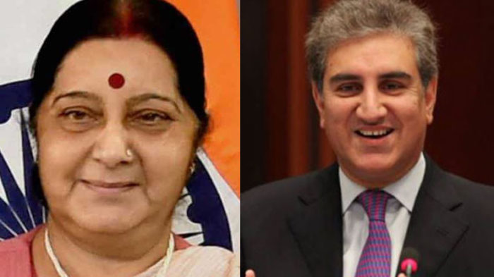 Pakistan says not convinced by India's reasons for scrapping talks