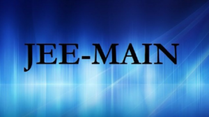 JEE MAIN 2019, JEE MAIN 2018, JEE Mains Registration, Ministry of Human Resouce Development, jeemain.nic.in, JEE application fees, application fees payment of JEE Mains, Joint Entrance Examination, latest education news