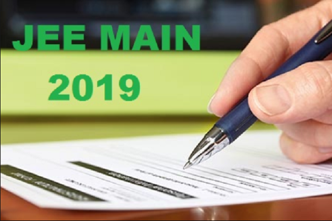 JEE Mains 2019: Five best tricks to crack JEE Mains 2019